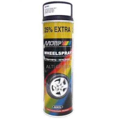 04019 Motip Spray