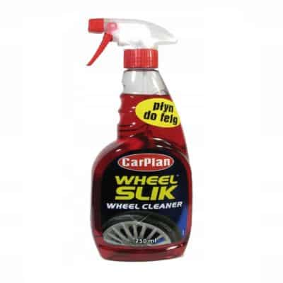CP WHEEL SLIK 750 ml