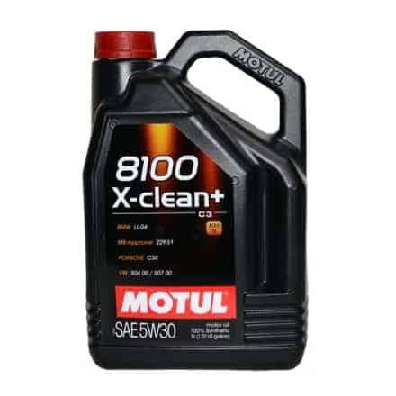 8100 x-clean 5w30 5l Alti Group