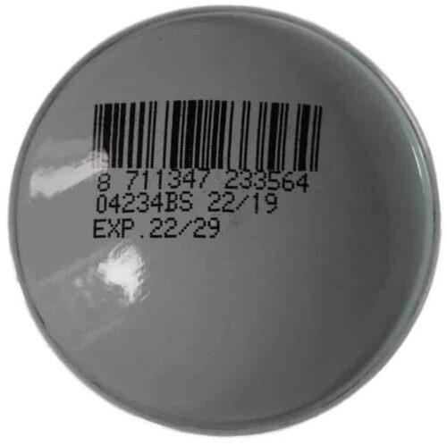 MT 04234 lakier do skor motip kod kreskowy alti group