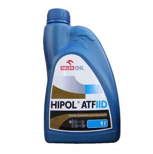 ORLEN HIPOL ATF IID - Olej przekładniowy 1L