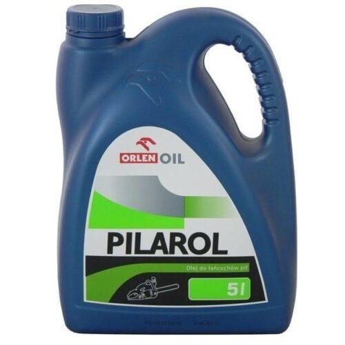 ORLEN PILAROL - Oleje do smarowania łańcuchów 5L