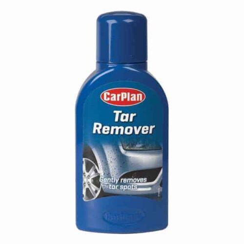 CP Tar Remover us .zabr.