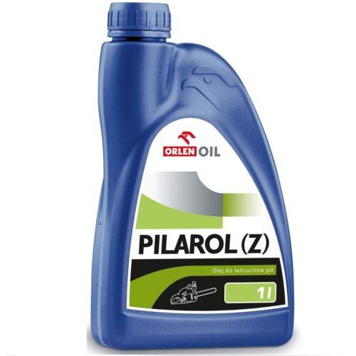 ORLEN PILAROL - Oleje do smarowania łańcuchów 1L