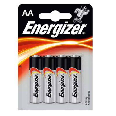 Bateria ENERGIZER LR06 I 1szt