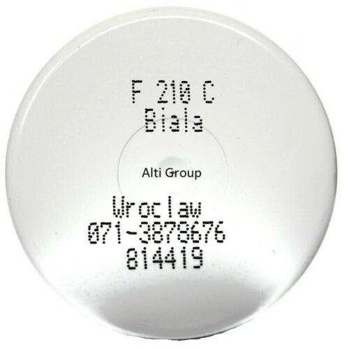 Motip lakier 210C nakrętka Alti Group