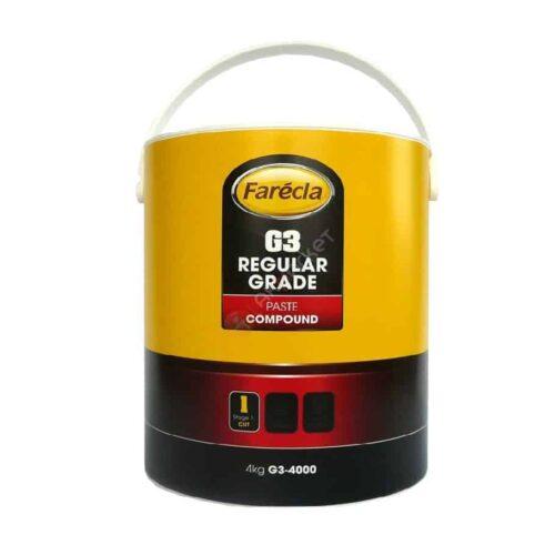 FARECLA G3 4kg FAR4