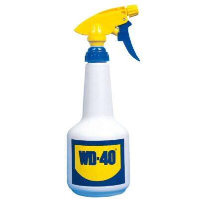 WD-40 Rozpylacz plastikowy atomizer 500 ml