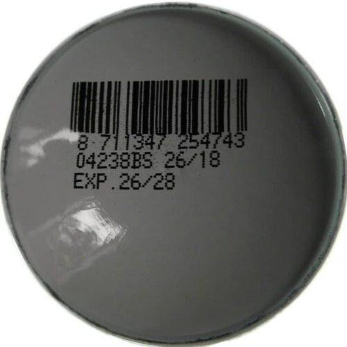 MT004238 MOTIP Lakier do renowacji skór brązowo-czekoladowy