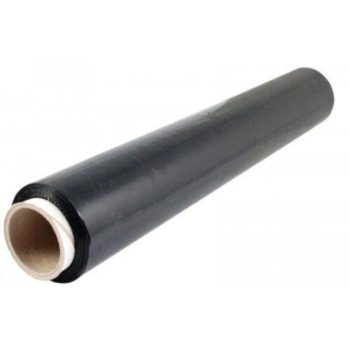 Folia Stretch 2,5KG czarna