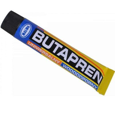 Klej Butapren 60 ml