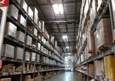 Magazynowanie i pakowanie paczek w atrakcyjnych cenach w Tarnowie