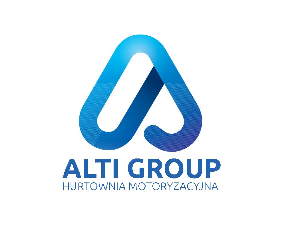 Alti Group. Hurtownia motoryzacyjna i sklep samochodowy