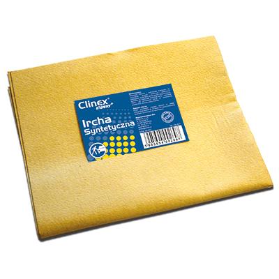 40-070 szmatka ircha syntetyczna CLinex Alti Group
